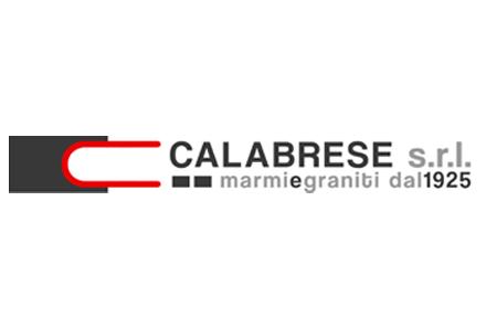Calabrese Marmi