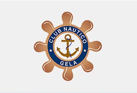 Club Nautico Gela