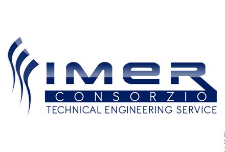 Consorzio Imer