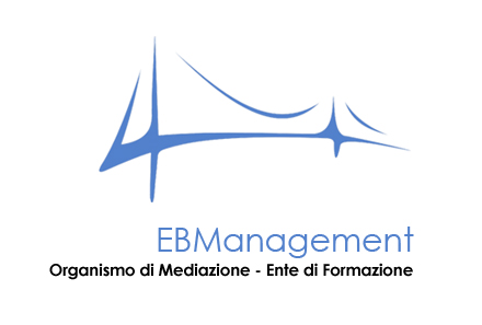 EBManagement