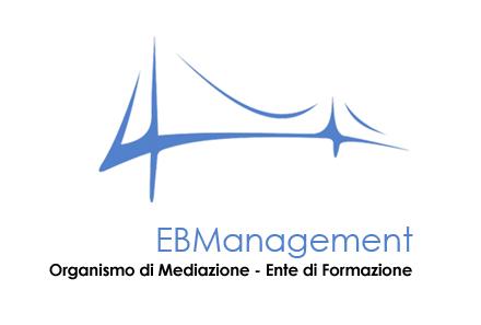 EBManagement