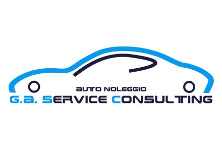 GA Service Consulting
