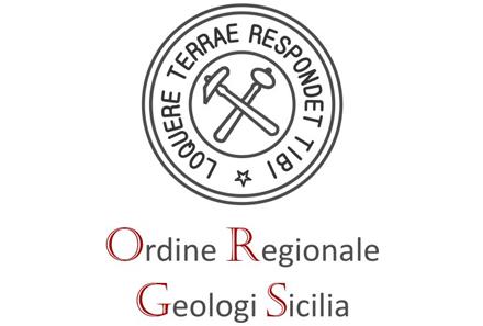 Geologi di Sicilia
