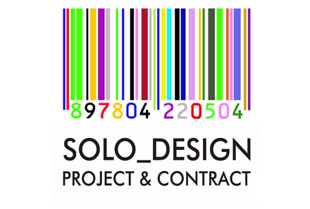 Solo Design