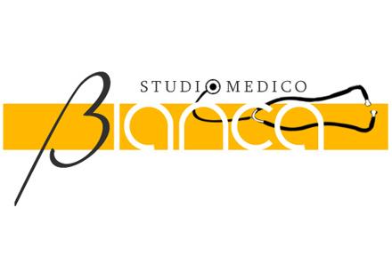 Studio Medico Bianca