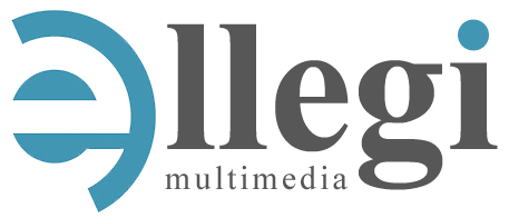 Ellegi Multimedia