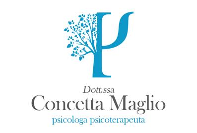Concetta Maglio Psicologa