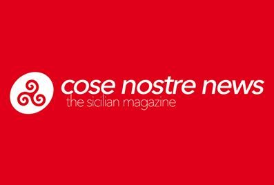 cosenostrenews.it