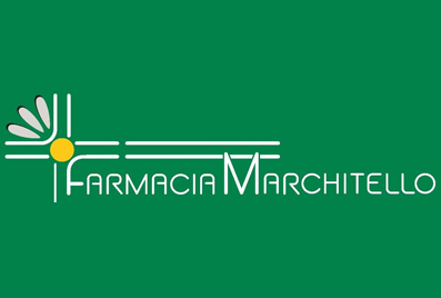 Farmacio Marchitello