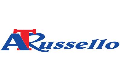Autotrasporti Russello