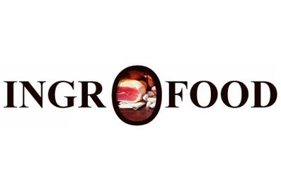 Ingrofood
