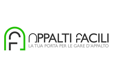 Appalti Facili