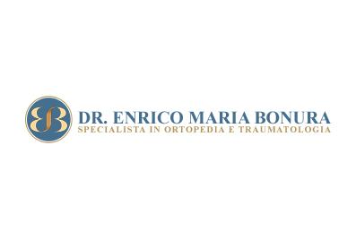 Dr Enrico Bonura