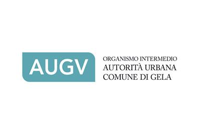 Agenda Urbana Gela e Vittoria