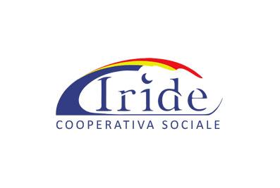 Cooperativa Iride