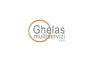 Ghelas Multiservizi