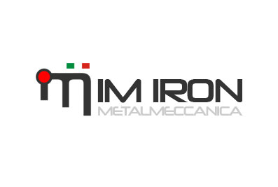 IM Iron Metalmeccanica