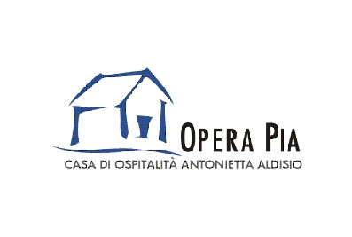 Ipab Aldisio